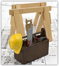 Carpentry Division Services